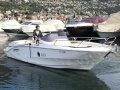 Sessa Key Largo 27 Daycruiser