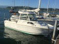 Jeanneau Merry Fisher 580