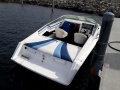 Freedom 210 SC Kabinenboot