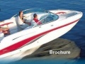 Chaparral Boats 230 Ssi Sportboot