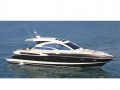 Cantiere Navale Arturo Stabile Stama 50 ht Hard Top Yacht