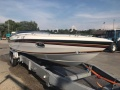 Wellcraft Scarab 28 Excel 800 PS Offshoreboot