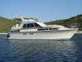 Storebro Royal Cruiser 40 Baltic Yacht a Motore