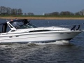 Sea Ray 340 Sundancer Iate a motor