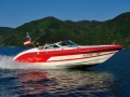 Cruisers Rogue 2300 SP