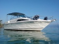 Sea Ray 220 DA Sundancer