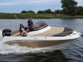 Galia 630 Sundeck Day Cruiser