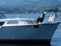 Fairline Olympia Motoryacht