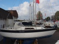 Verl 900 Valldor Kielboot