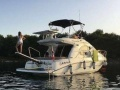 Sealine 33 F Flybridge Yacht