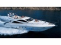 Sunseeker Manhattan 66 Flybridge Yacht