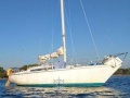 Gib Sea Flush Poker 8 Yacht a vela