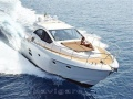 Queens Yachts Queens 54 Yacht a Motore