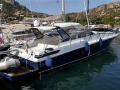 Cantieri Di Baia B 50 Force One