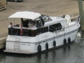 Kempers Exelent 46` Yacht a Motore
