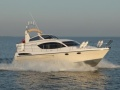 Broom 370 Yacht a Motore