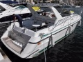 Fairline Targa 35 SWING Motoryacht