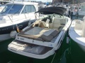 Sea Ray Sun Sport 240 Sportboot
