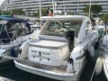 Bavaria 38 Sport Ht Hard Top Yacht