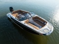 Glastron GTD 220 Yacht a Motore