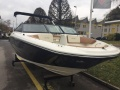 Sea Ray SPX 190 Europe Sport Boat