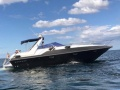 Sunseeker Martinique 36 Sportboot