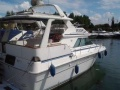 Sea Ray 380 Fly Flybridge Yacht