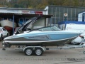 Regal 2100 Rx Bowrider Modell 2018