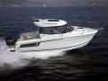 Jeanneau Merry Fisher 695/150 PS/ Motoryacht