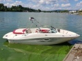 Sea Ray 185 Sport Bowrider
