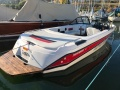 Correct Craft Super Sport Motoryacht