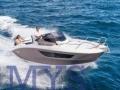 Sessa KEY LARGO 24 FB Deck Boat