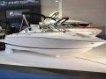 Regal 1900ES Messeboot Modell 2019 Bowrider