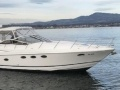 Regal 4060 Commodore Hensa Edition Motoryacht