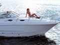 Chaparral 270 Signature Kabinenboot