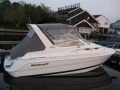 Wellcraft Marine 2400 Martinique Imbarcazione Sportiva