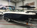 Sea Ray 21 SPX Modell 2018 SOFORT Bowrider