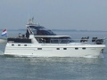 Altena 126 Family Motoryacht