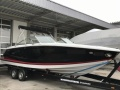Cobalt A 25 -Bodensee-  -  Winter-Sale Bowrider