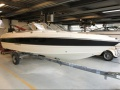 Stingray 205 LX / Occasione Bowrider