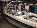 Bryant Boats 210 Walkabout Wakeboard/ Sci d'Acqua