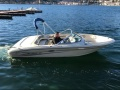 Sea Ray 185 SP / Occasione Bowrider