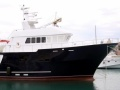 Northern Marine 84 Expedition Motor Yacht