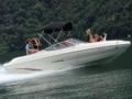 Stingray 198 LX / Occasione Bowrider
