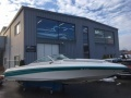 MasterCraft Mari Star 240 SC Wakeboard / Ski nautique