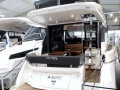 Bavaria R40 Fly Flybridge Yacht