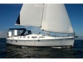 Hunter Boats Hunter 38 Yacht a Vela