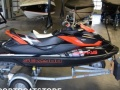 Sea-Doo RXT-X aS 260 RS Jetski