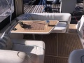 Sea Ray 270 Sundancer Kabinenboot