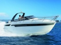 Bavaria S30 Open Pilothouse Boat